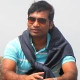 Prathap Dara