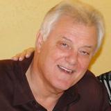 Keith Volk