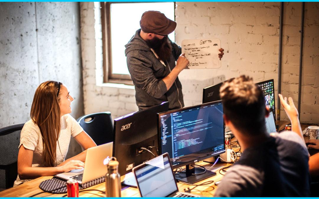 Tech One IT Announces Scholarship Program at Devmountain